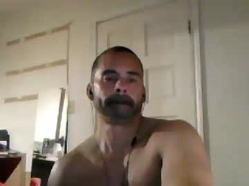 [20-08-19] houstonfreak private sex video from Chaturbate