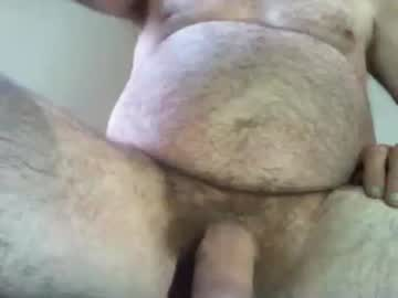 [13-11-18] vaboy356 blowjob video from Chaturbate.com
