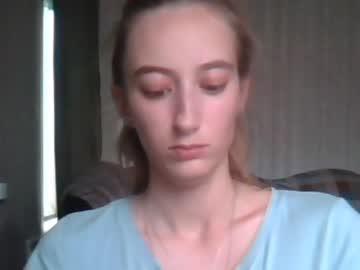 [14-06-21] ruby_passion webcam