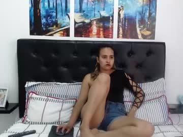sex_angie_