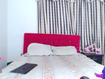 [26-08-19] lexxi_girl record private webcam