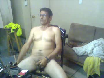[26-10-20] yezzart record public show from Chaturbate