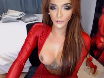 [04-02-21] misswet1wild record private XXX video from Chaturbate