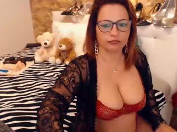 [27-10-20] pervymonique record private XXX video from Chaturbate.com