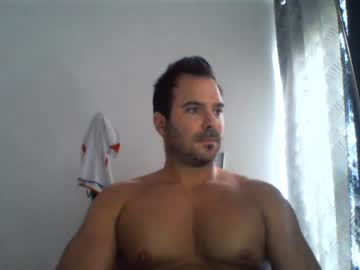 [26-02-20] jam3s5959 record cam video from Chaturbate