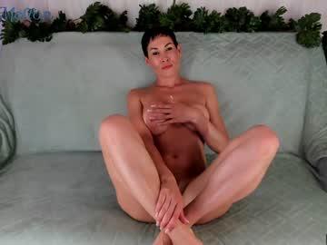 [22-06-21] _janemellon_ cam video