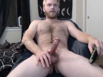 [15-09-20] hairycollegedude21 blowjob video