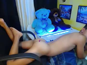 [19-09-21] imurdrew_xx record video with toys from Chaturbate