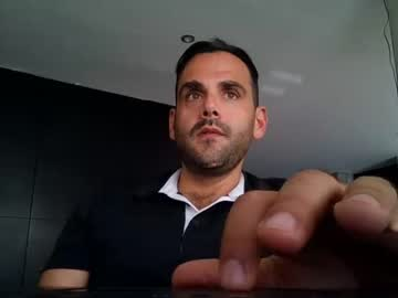[02-12-19] jds084 record private sex video from Chaturbate.com