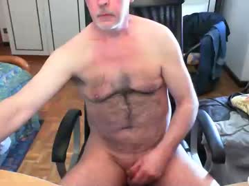 [09-05-21] marcusbo private webcam from Chaturbate