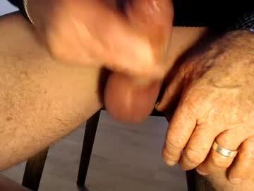 [17-11-20] lunkan private webcam