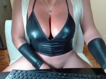 [03-08-21] shantalbigcok cam video