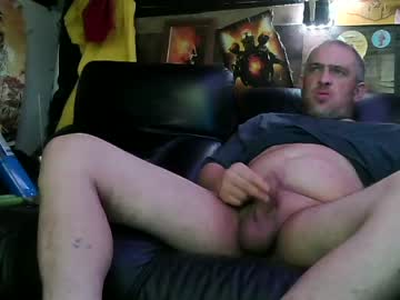 [04-08-20] 007_toner record private show video from Chaturbate.com