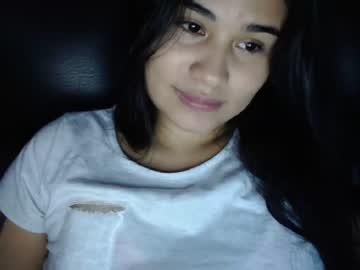 [26-06-19] allison_love public webcam from Chaturbate
