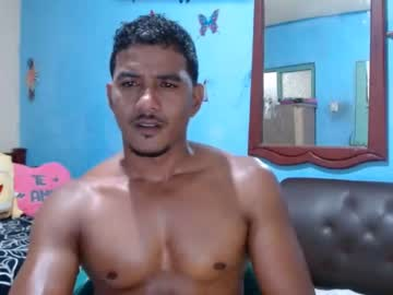 [21-05-21] oswaldotaylor video with dildo