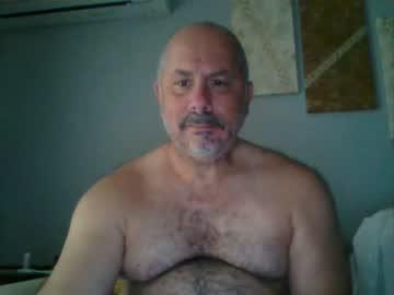 [27-11-20] usonion record private sex video from Chaturbate.com