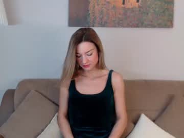 [24-10-18] alexa_gorgeous blowjob show from Chaturbate.com