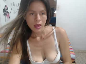 [20-08-18] diveana public webcam video from Chaturbate