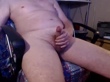[28-11-20] raymonds100 blowjob show from Chaturbate