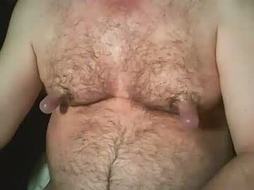 [26-03-19] nipplay65 record private webcam from Chaturbate.com