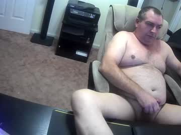 [21-02-21] cmthele cam show from Chaturbate