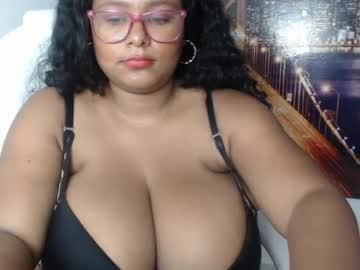 [21-11-19] girl_bigboobs private record