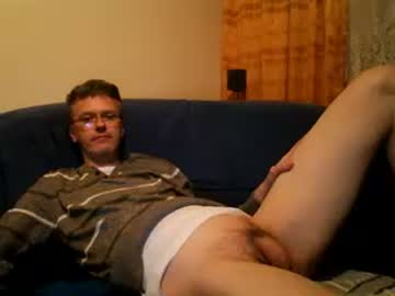 [21-02-19] mister9pin record public show from Chaturbate.com