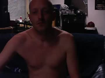 [20-04-20] skitty record blowjob video from Chaturbate.com