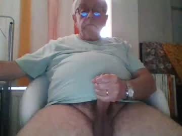 [23-05-19] jcharles72 record webcam show from Chaturbate.com