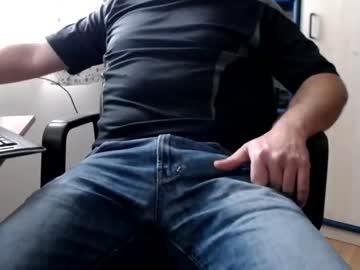 [05-12-20] stefan2580 video