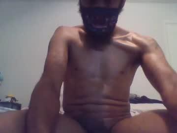[08-10-21] harveyquinzel chaturbate public webcam video