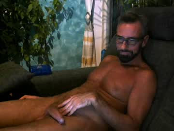 [05-12-20] geosi12 private XXX show from Chaturbate