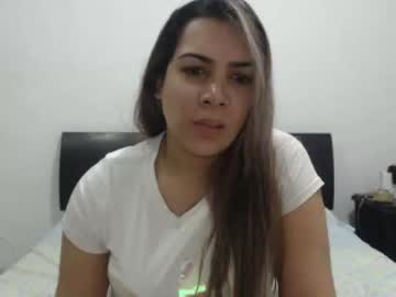 [26-06-19] tera_patrick video from Chaturbate