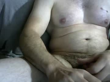 [23-11-20] mightycock83 private XXX video from Chaturbate