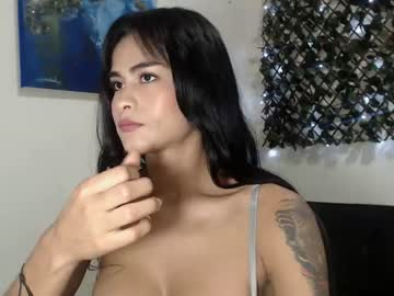 [04-04-19] sexy_dollx1 chaturbate webcam video