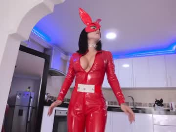 [15-12-20] johannaceleste_ record premium show video from Chaturbate