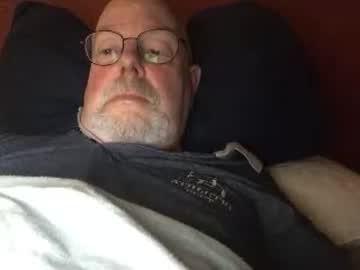 [21-08-18] melbear1 record public webcam video from Chaturbate.com