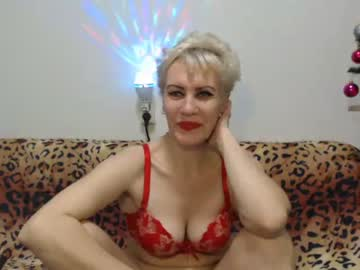 [18-12-18] 00cleopatra record private webcam