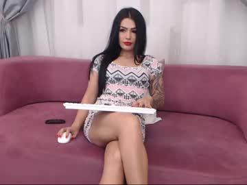 [19-12-18] alexandra_heaven record private sex video from Chaturbate.com