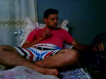 wolfrot chaturbate