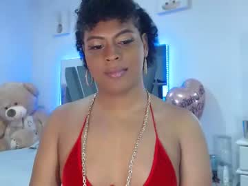 [26-04-21] victoriaphillips chaturbate public webcam video