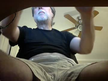 [15-05-20] thereisnospoon1970 public show from Chaturbate