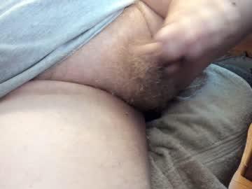 [19-09-21] pragmaemacs chaturbate private sex video