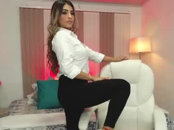 [26-04-21] sarah_stonne_ private sex show from Chaturbate