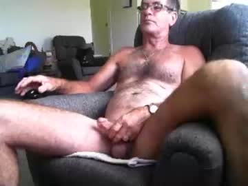 [08-12-18] luv2likakpus private show video from Chaturbate