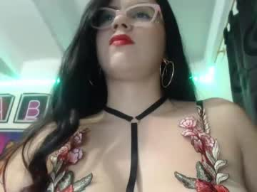 [18-09-21] shanellmoore record cam video from Chaturbate