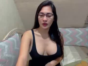 [22-07-19] adorabletrans69 record video with toys from Chaturbate