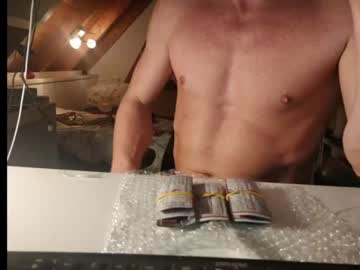 [25-09-20] 0570nl record private webcam from Chaturbate
