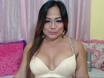 [17-09-18] mskinky_angel22 private show video