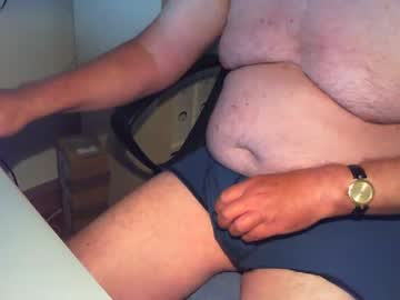 [16-09-21] oldpeter59 chaturbate cam show